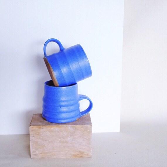 Lazurite Big Mug
