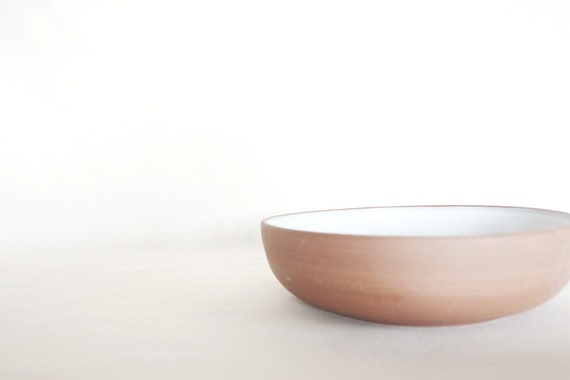 Red Bowl | 11""