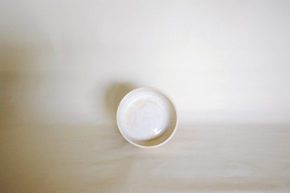 Southern Frost Serving Bowl | 6.75""