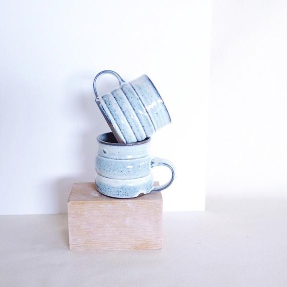 Southern Frost Big Mug