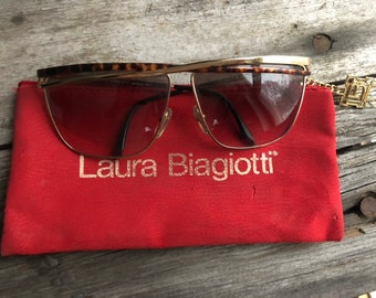 7a94cd1c0fcd 1980s sunglasses - vintage sunglasses - designer sunglasses - laura  biagiotti sunglasses - made in Italy