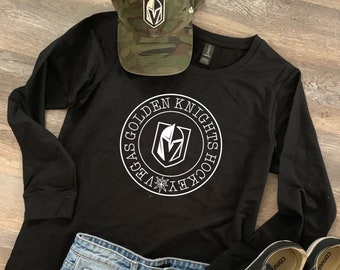 Vegas golden knights  23a10743d
