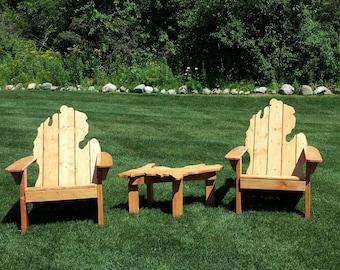 patio furniture etsy rh etsy com