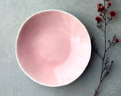 Ceramic bowl - Porcelain ...