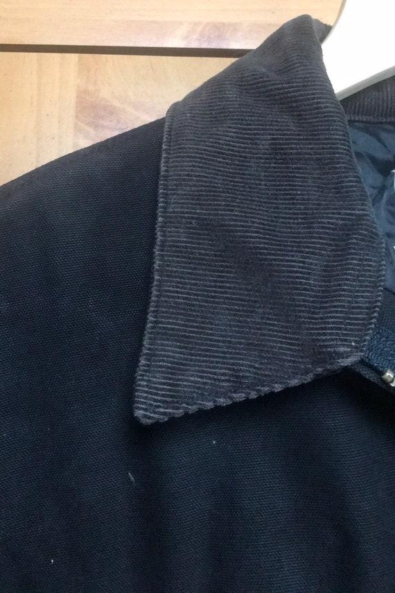 Carhartt Jacket,Carhartt chore coat,work coat,ran… - image 6