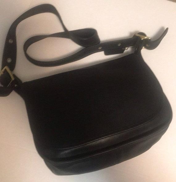 Coach Patricia Legacy crossbody bag,Vintage Coach,