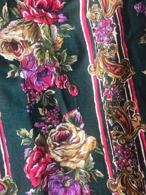 Vintage Girls Dress,vintage,dress, vintage dress,… - image 8