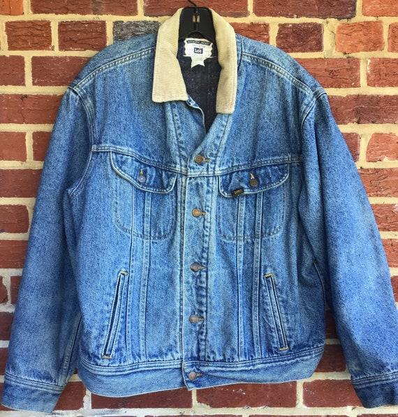 No Future Sleeveless Jean Jacket Vintage DENIM VEST XL 2XL unisex Punk Patches Waistcoat Anarchy