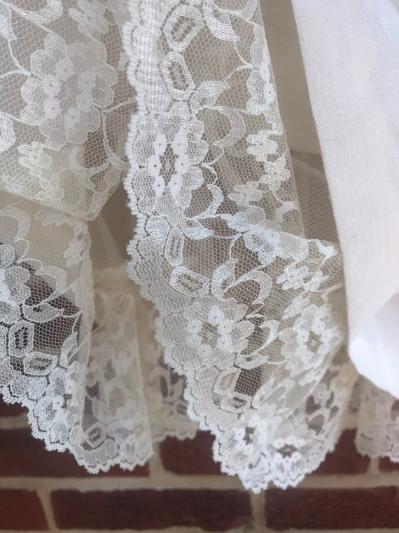 Vintage Girls Dress,girls dress,Romantic dress,Vi… - image 5