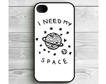 Phone Case Tumblr Sassy Girl Speech Bubble For Iphone Iphone Etsy