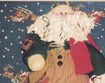Dolls,Crafts,Holiday