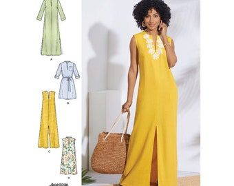SIMPLICITY PATTERNS NEW