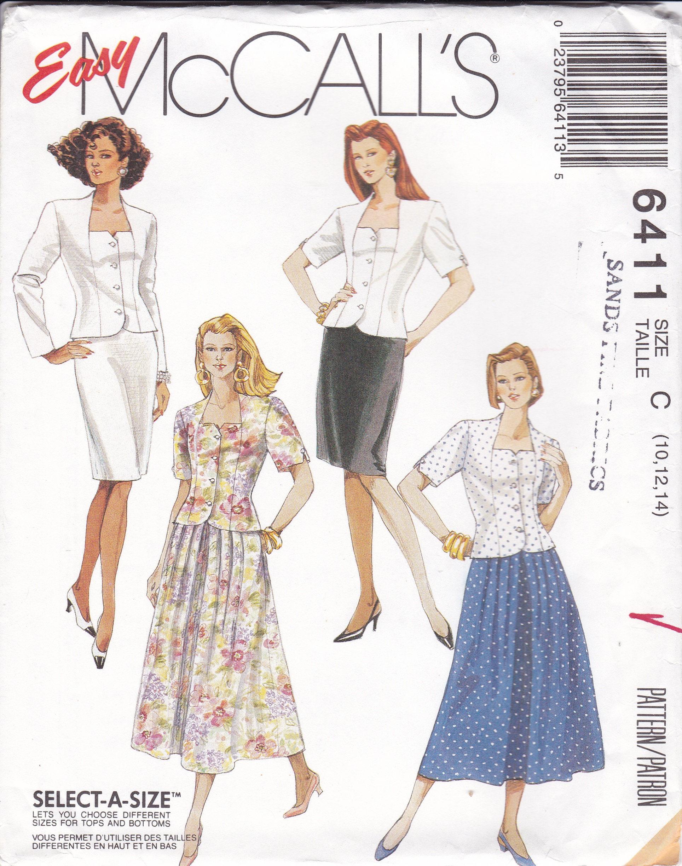 Free Plus Size Vintage Dress Patterns ✓ 21th Blouse Wearing