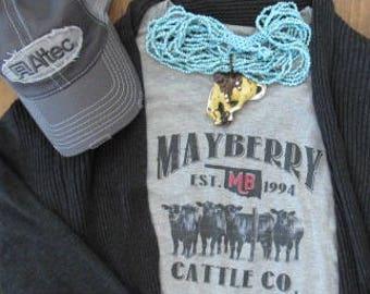 Custom Farm shirt ranch tshirt personalized cow cattle christmas gift brand livestock horse angus chicken farmers ranchers longsleeve  short