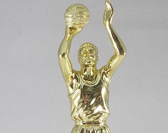 Basketball Awards