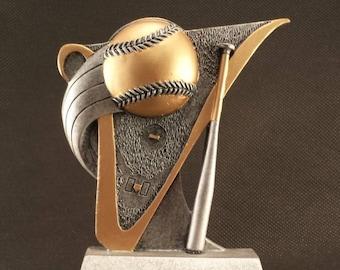 Baseball/Softball Awards