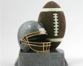 Football/Cheer Awards