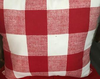 Pillows, Christmas Pillows, Decorative Pillows, Outdoor Pillows