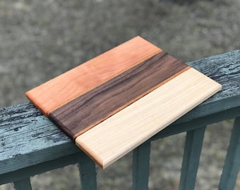 Specialty Cutting Boards