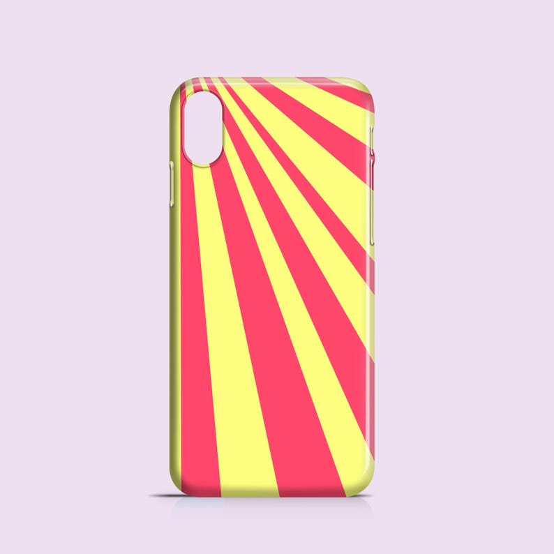 circus iphone 7 case