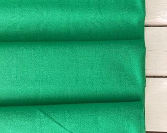 Cotton Solids