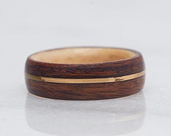 wedding band man,man wedding band,man ring,man wedding ring,man engagement ring, wood rings for men,wedding rings,wood ring