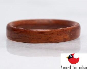 Woodland Wedding, Woodland Engagement, Woodland Jewelry, Timber Ring, Timber Rings, Raw Timber Ring, Timber Band, Timber Bands, Timber Rings