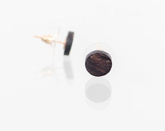 wood earring,handmade earrings,earring components,wood jewellery,earring supplies,earring cabochon,lightweight earrings,large earrings,