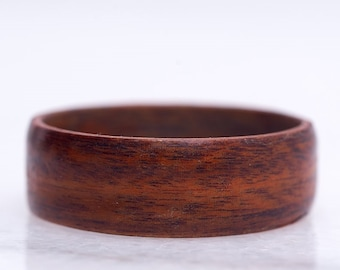 Mens wedding band ,  Mens engagement ring , Men wedding band, Men's wedding band, Wood Ring, Wooden Ring, Bentwood Ring,Mens ring ,