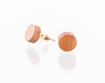 wooden stud earrings,laser wood shape,wood earring stud,wood earring studs,wood, wooden earring studs,unisex earrings,wooden drop earrings