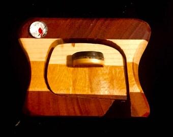 Bearer Box, Rustic Wood Ring Box, Wedding Ring Boxes, Proposal, Proposal Ring Box, Ring Box Wooden, Ring Box Engagement, Wedding Ceremony