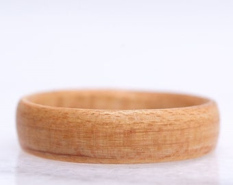 Mens wedding band , Mens engagement ring , Men wedding band, , Wood Ring, Wooden Ring, Bentwood Ring Wedding band, Wedding band man,