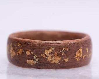 bands,wooden wedding ring,wood wedding rings,wood wedding ring,wooden wedding band,wood rings for men,wedding rings,wood ring5th anniversary