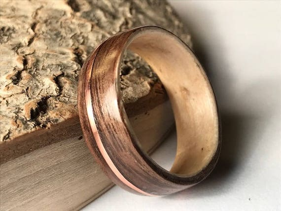 Man wedding band,man wedding ring,wood ring,wedding ring,wood engagement ring,wooden engagement ring,wedding band,wedding band
