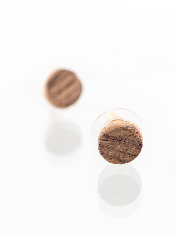earrings,lwooden earring studs,unisex earrings,wooden drop earrings,wooden studaser wood shape,wood earring stud,wood earring studs,wood