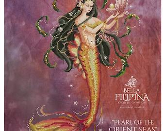 Bella Filipina Designs