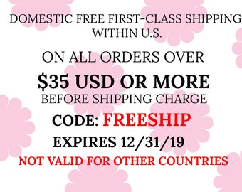 8b6734fbfc8 DO NOT PURCHASE- Use Coupon Code