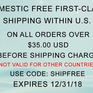 coupon code free shipping etsy