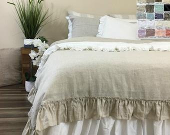 shabby chic bedding etsy rh etsy com daybed bedding shabby chic target bedding shabby chic