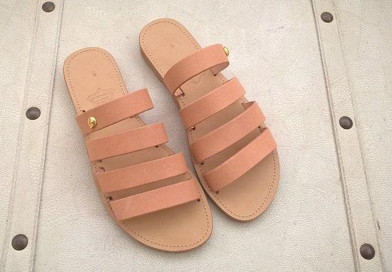 sandales bretelles larges sandals fait grecques chaussures femmes sandales sandales sandales femmes cadeaux womens x6TgpI