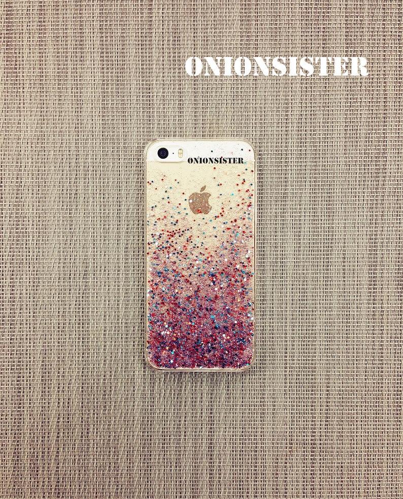 burgundy iphone 8 case