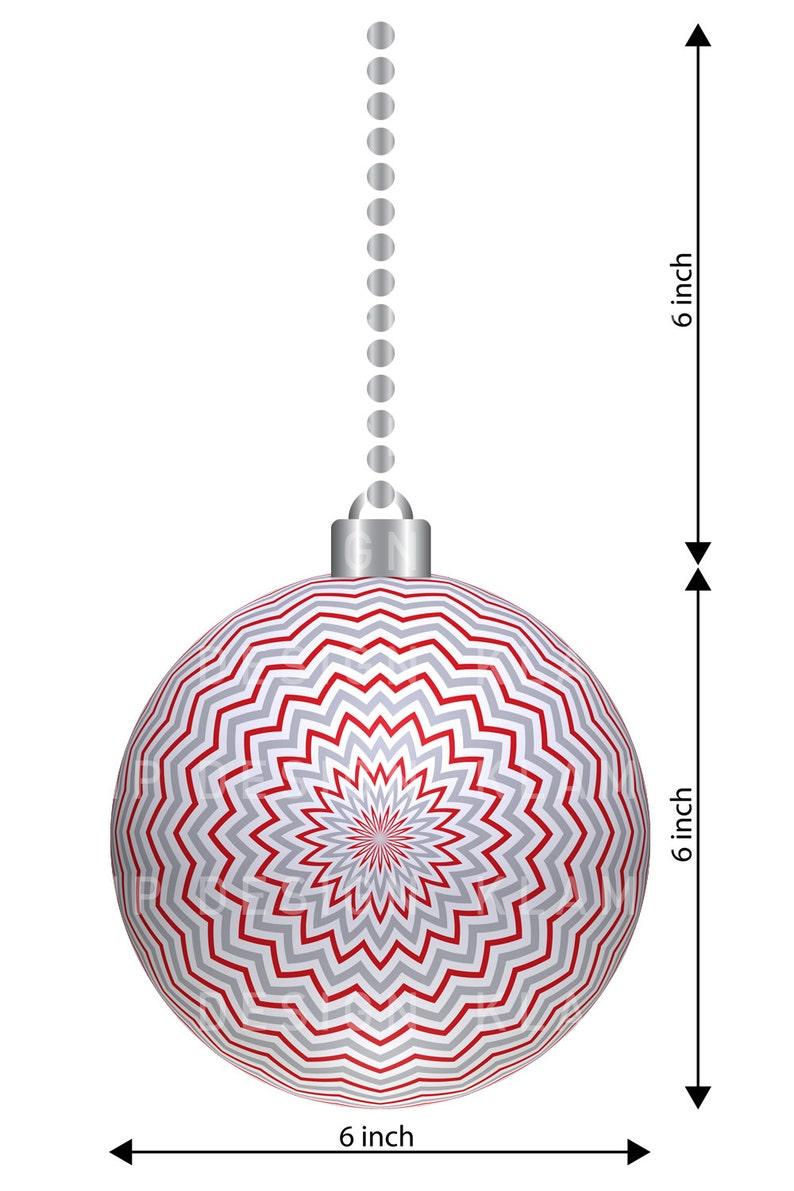 Ornament Christmas Ball Digital Christmas Ball Holiday Clipart Clipart Balls Christmas Balls Clipart Christmas Clipart