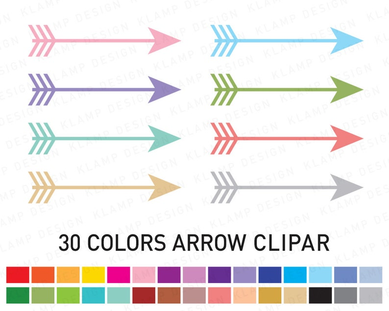 photograph relating to Printable Arrows called Arrow Clipart, Electronic Arrow Clipart, Printable Arrow, Electronic Arrows, Clipart for Academics, Arrow Graphics, Clip Artwork Arrows