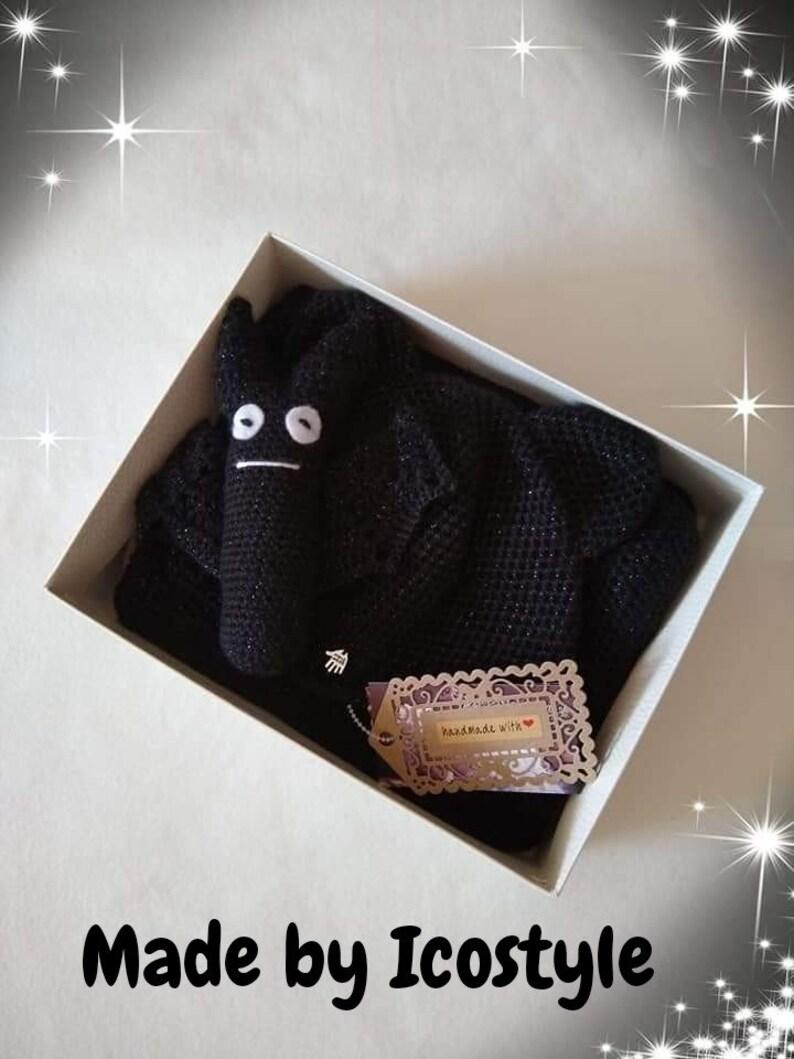 Batman Baby Set,Newborn Photo prop,Gift,Baby Halloween costume Crochet Gift. Crochet Batman legs covered