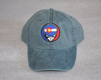 edf3caaf24506 Grateful Dead Steal Your