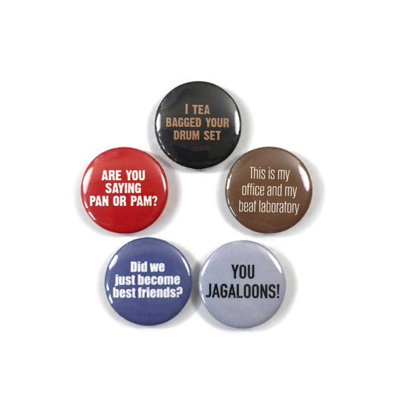 Step Brothers Movie Quotes Will Ferrell John C Reilly Fan Art Etsy