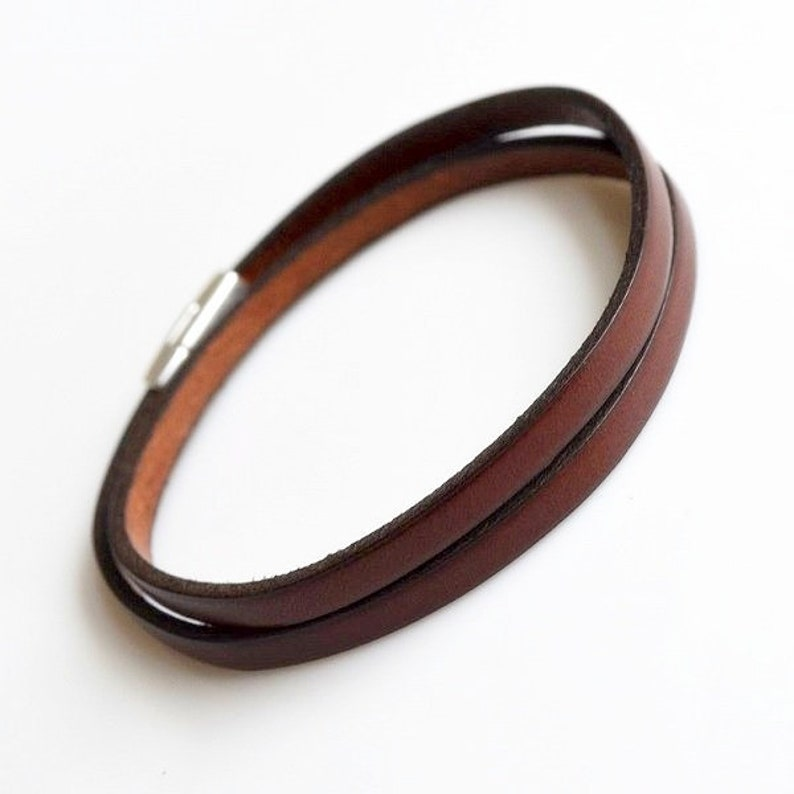 women/'s leather bracelet,men/'s leather bracelet,women/'s leather jewelry,men/'s leather jewelry,custom bracelet,a gift for a woman,