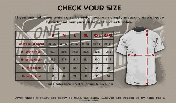 NOPE NOPE NOPE T shirt Top Fashion Blogger Tumblr Vouge SWAG pas aujourd'hui Funny humour - T-Shirt unisexe c26d64