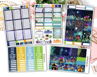 """NEW FORMAT 