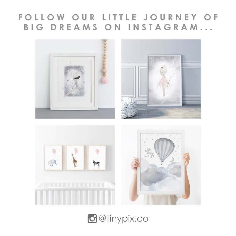 Scandinavian Nursery Print Fun - Ice Cream Stay Cool Children/'s Wall Art Ice Lolly Baby Nursery Decor Pastel Pink Kids Room